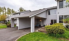 25-26970 32 Avenue, Langley, BC, V4W 3T3