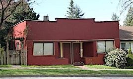 3629 Fraser Street, Vancouver, BC, V5V 4C7