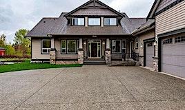 6453 260 Street, Langley, BC, V4W 1V3