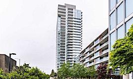 1506-8031 Nunavut Lane, Vancouver, BC, V5X 0C9
