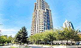 202-2088 Madison Avenue, Burnaby, BC, V5C 6T5