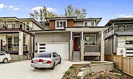 7875 Cedar Street, Mission, BC, V2V 3M8