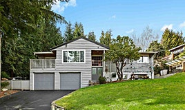 107 Glenmore Drive, West Vancouver, BC, V7S 1A9
