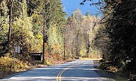 DL1513 Squamish Valley Road, Squamish, BC, V0N 1H0