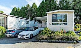 28-8220 King George Boulevard, Surrey, BC, V3W 6B1