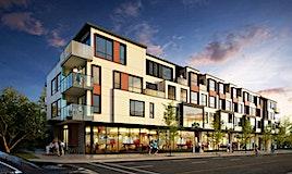 201-3590 W 39th Avenue, Vancouver, BC, V6N 1W6