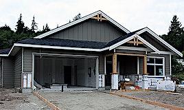 6077 Rosewood Place, Sechelt, BC, V0N 3A5