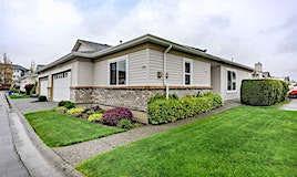 174-8485 Young Road, Chilliwack, BC, V2P 7Y7