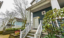 44-123 Seventh Street, New Westminster, BC, V3M 6Y2