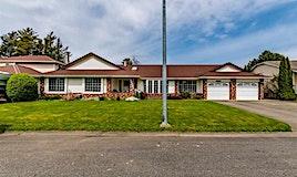 45987 Ivy Avenue, Chilliwack, BC, V2R 2C5