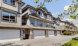 39-3127 Skeena Street, Port Coquitlam, BC, V3B 8G5