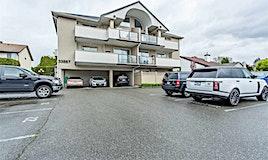 102-33887 Marshall Road, Abbotsford, BC, V2S 1L6