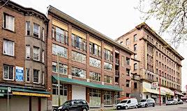 205-663 Gore Avenue, Vancouver, BC, V6A 2Z8