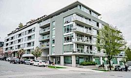 320-289 E 6th Avenue, Vancouver, BC, V5T 0E9