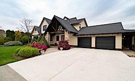 5966 243 Street, Langley, BC, V2Z 2G5
