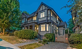 786 St. Georges Avenue, North Vancouver, BC, V7L 4T1
