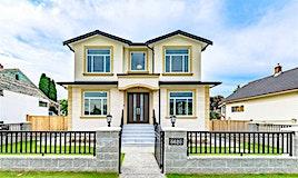 6620 Imperial Street, Burnaby, BC, V5E 1M8