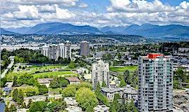 3505-13325 102a Avenue, Surrey, BC, V3T 0J5