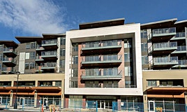 301-37881 Cleveland Avenue, Squamish, BC, V8B 0Z7