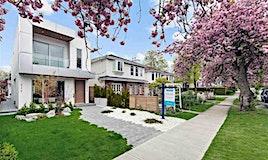 475 E 18th Avenue, Vancouver, BC, V5V 1E9