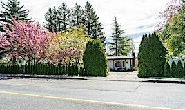 26522 29 Avenue, Langley, BC, V4W 3A9