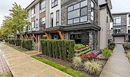 62-16488 64 Avenue, Surrey, BC, V3S 6X6