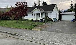 46066 Second Avenue, Chilliwack, BC, V2P 1S5