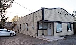 6679 1a Avenue, Delta, BC, V4L 1A7