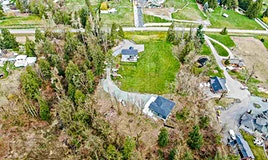 29340 Galahad Crescent, Abbotsford, BC, V4X 2E4
