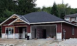 6065 Rosewood Place, Sechelt, BC, V0N 3A5