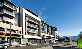 201-37881 Cleveland Avenue, Squamish, BC, V8B 0Z7