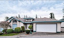 18-8590 Sunrise Drive, Chilliwack, BC, V2R 3Z4