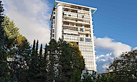 204-650 16th Street, West Vancouver, BC, V7V 3R9