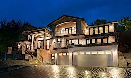 611 Barnham Road, West Vancouver, BC, V7S 1T6