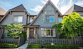 16526 25 Avenue, Surrey, BC, V3Z 0M8