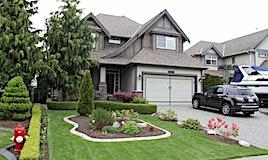 27331 34 Avenue, Langley, BC, V4W 4A6