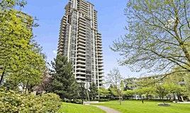 3203-2138 Madison Avenue, Burnaby, BC, V5C 6T6
