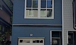 19-14450 68 Avenue, Surrey, BC, V3S 2A9