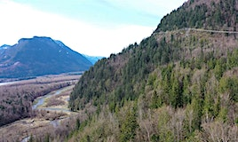 11950 Ruby Lougheed Forest Service Road, Agassiz, BC, V0M 1A2