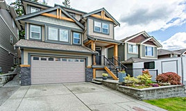 13382 236 Street, Maple Ridge, BC, V4R 0E4