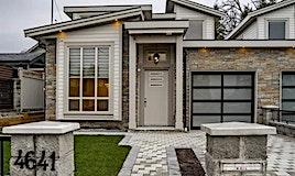 4641 Victory Street, Burnaby, BC