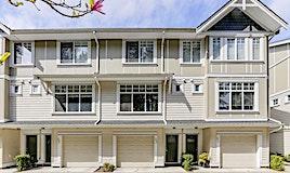 23-12775 63 Avenue, Surrey, BC, V3X 1S9