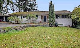 3870 Westridge Avenue, West Vancouver, BC, V7V 3H5