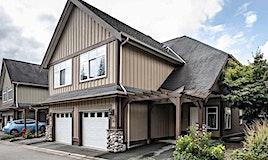 39-40750 Tantalus Road, Squamish, BC, V8B 0L4