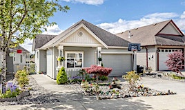 11529 228 Street, Maple Ridge, BC, V2X 3N6