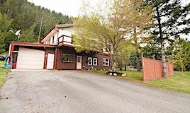 27193 Dogwood Valley Road, Hope, BC, V0X 1L3