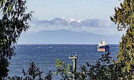3092 Marine Drive, West Vancouver, BC, V7V 1M5