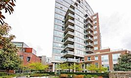 1407-445 W 2nd Avenue, Vancouver, BC, V5Y 0E8