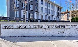 323-14968 101a Avenue, Surrey, BC, V3R 0E8