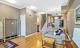 1228 W 72nd Avenue, Vancouver, BC, V6P 6N5